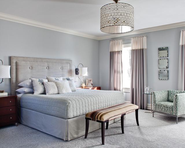 清新淡雅的家居装饰 淡淡的颜色很清新