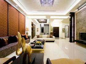 华丽飨宴  优质居室