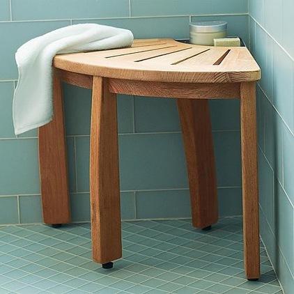 衛生間的硬設計