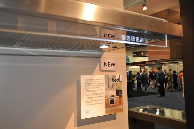 新的遥控衣柜系统解决问题