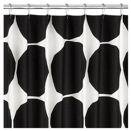 窗簾的設計和模式