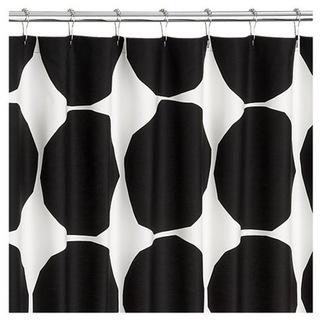 窗帘的设计和模式