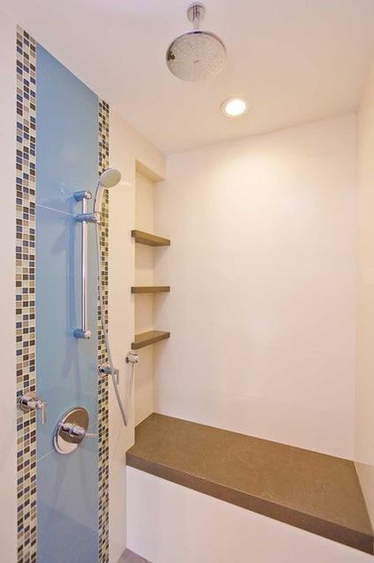 卫生间的细节设置 教你如何点缀卫浴空间