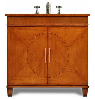 华美装饰艺术风格的家具