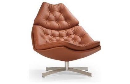 舒適的各類沙發