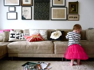 家具的再利用