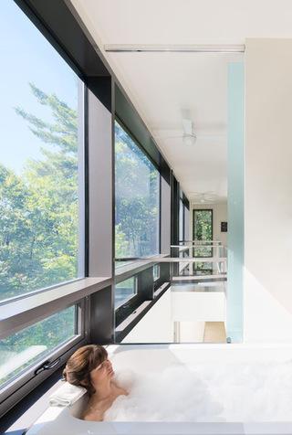 简欧风格住宅设计