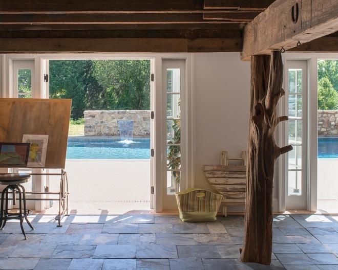 房屋 装修 贴 墙底的 木条 叫什么 装修问答 齐家高清图片