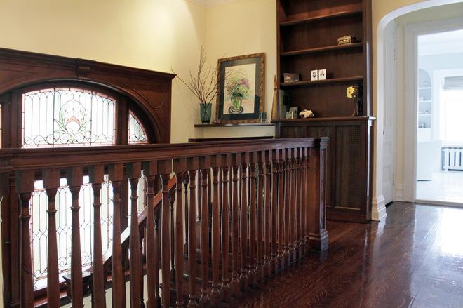 2层别墅的不同风格 意大利别墅经典案例