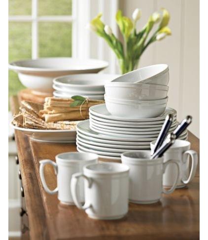 厨房,收纳用品,家居布置,乐活图片