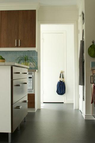 14款实用厨房   让你的烹饪更美味