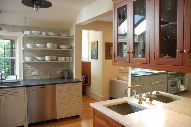 8款靓丽实用的收纳柜  给你更多储物空间