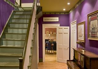 给钢琴找个最佳空间  让房间充满欢快乐感