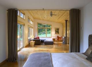 住宅装修设计 简约风格 实用