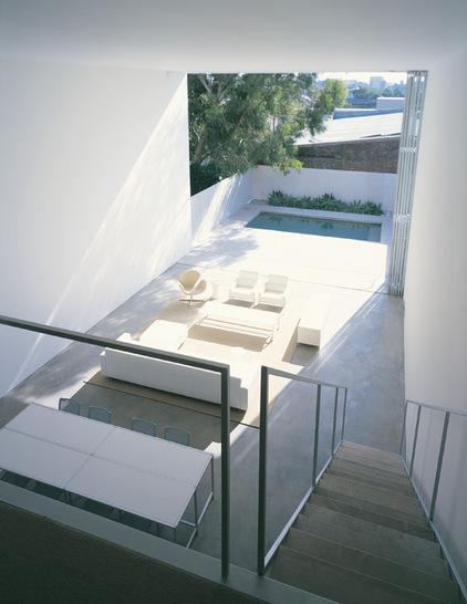 別墅裝修 陽光房設計 客廳設計