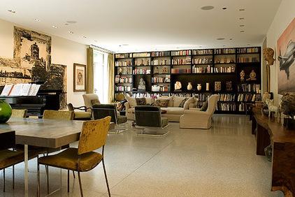 客厅装修设计的妙招