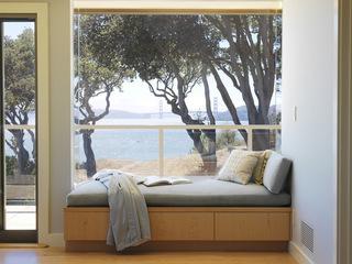 欧式风格卧室设计图赏