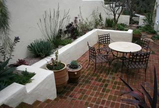 奢侈私家花园 你准备好了吗