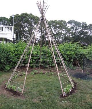 9款风格打造私家儿童庭院