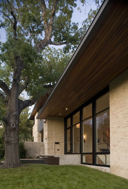 温馨的家装设计 温暖的家居生活