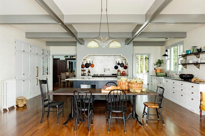 浪漫的装修风格 唯美家具设计推荐