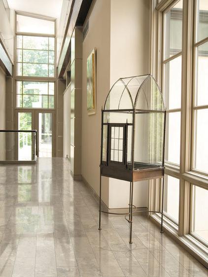 艺术夫妇的民族风公寓 给你温馨热闹家园