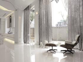 白色诱惑 梦幻的独栋别墅