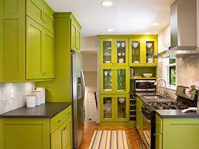 11款绿色家居  低碳环保