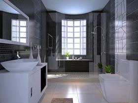 中宇卫浴质量怎么样 中宇浴室柜质量好吗