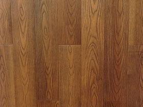 实木强化复合耐磨木地板