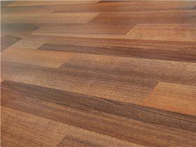 玛雅柚木强化复合地板