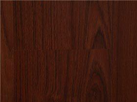 爪哇柚木强化复合地板