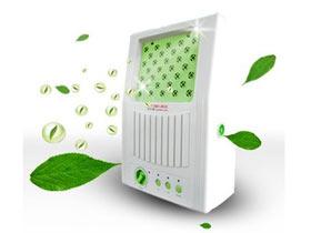 空气净化器十大品牌净化能力大起底