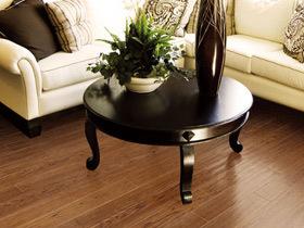 欧式奢华仿古多层实木复合地板