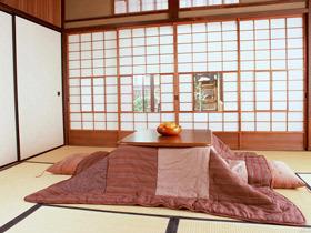 打造舒适睡眠环境 17款卧室榻榻米