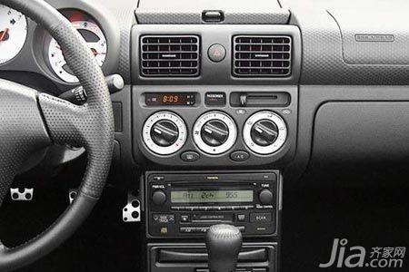 汽车空调工作原理是什么 汽车空调如何清洗高清图片