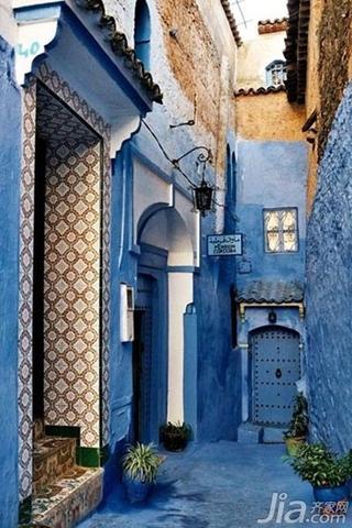 7款地中海风格瓷砖 花样瓷砖图片欣赏