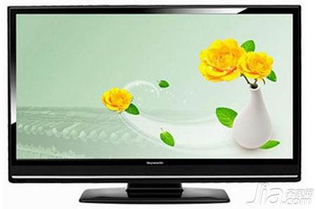 康佳液晶电视怎么样 康佳液晶电视客服电话_家