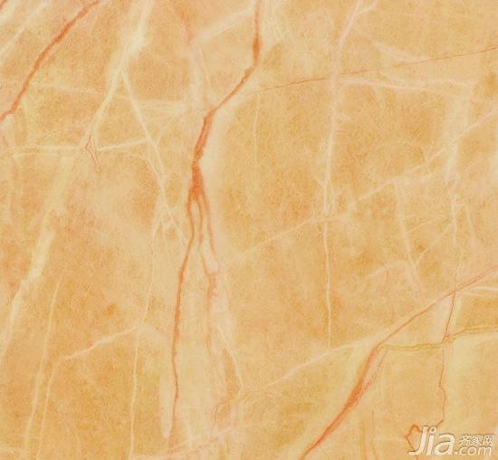 瓷砖有哪些种类_瓷砖分类及优缺点介绍