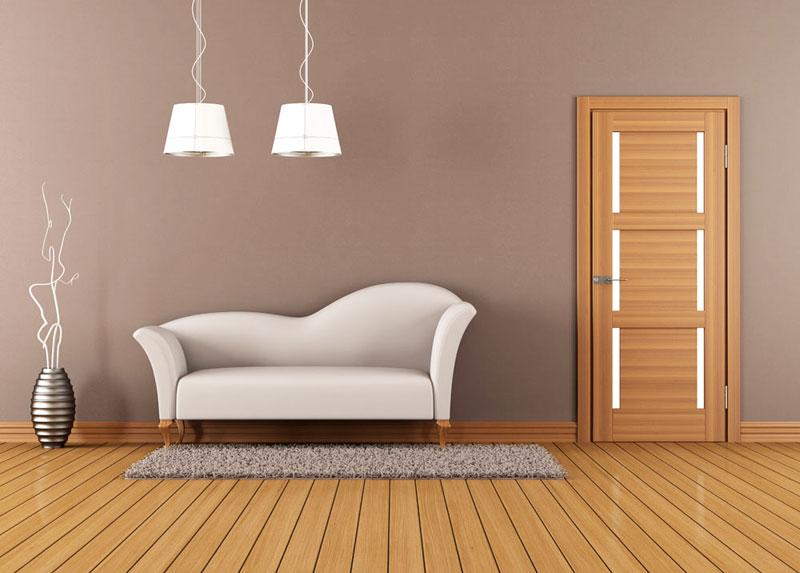 舒适沙发床效果图