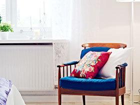 15款单人沙发图片 造最舒适客厅