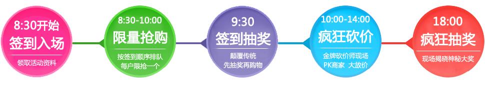 苏州秋裤楼矢量图