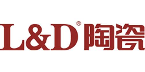 吉林市船营区桃源路148号 上海齐家网吉林建材品牌折扣馆