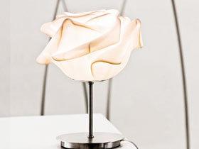 花和灯 17款花式灯具设计图