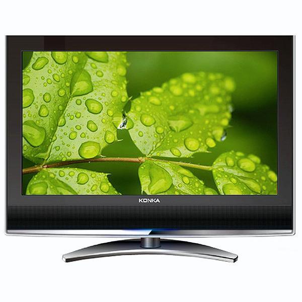 康佳液晶电视怎么样 康佳液晶电视客服电话