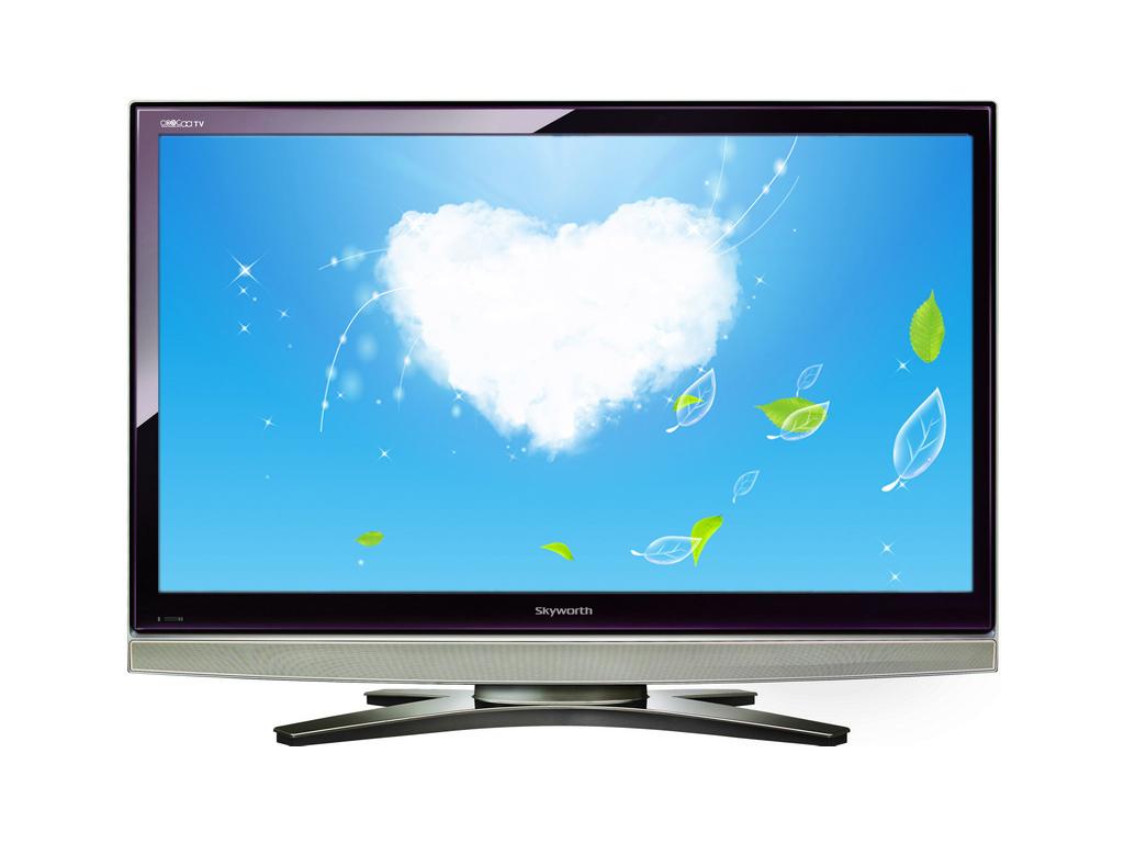 创维电视怎么样 创维电视报价