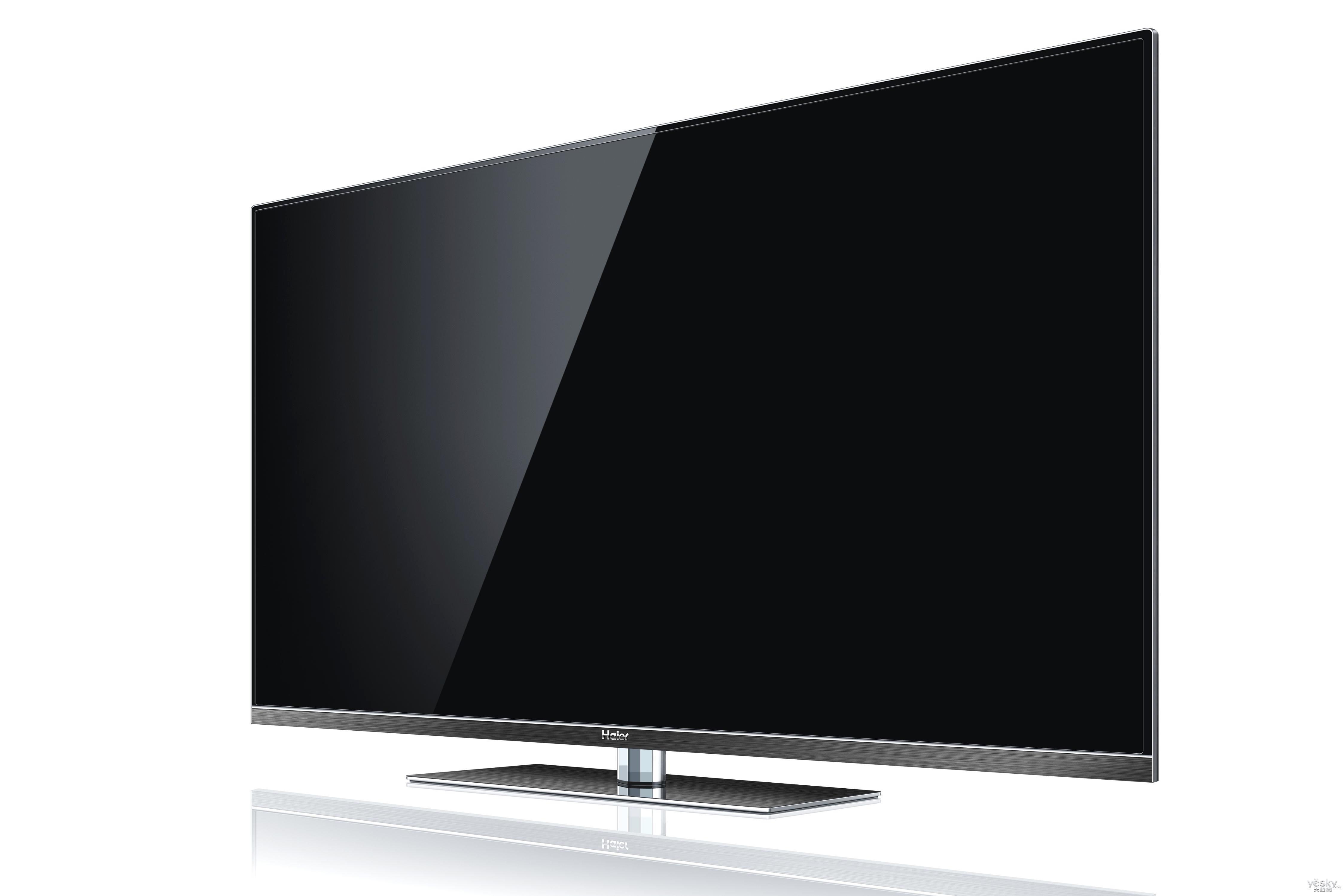海尔电视怎么样 海尔电视官网价格
