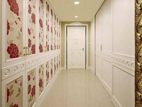 17个走廊吊顶装修设计 让走廊更明亮