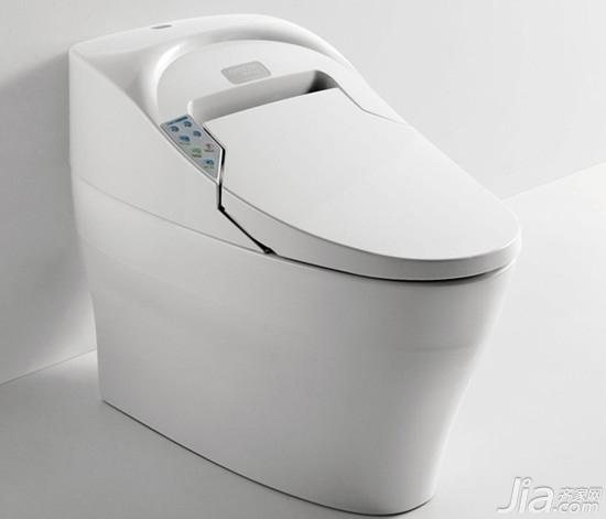 四维卫浴质量怎么样 四维马桶好不好