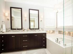 实用卫浴挂件 15个卫浴挂件设计图